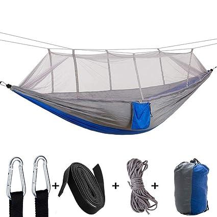 ROOKLY Deuxième Génération Camping Matériel De Voyage Tente ...