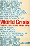 The World Crisis, , 1602393435