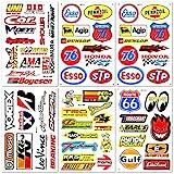 Automotive Cars Auto Racer Race Drag Motorcycle BMX