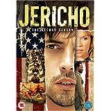 Jericho - Season 2