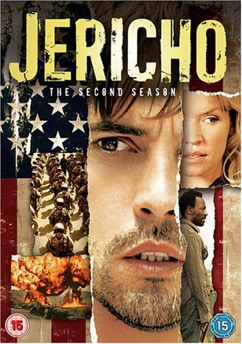 jericho season 2 - 9