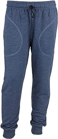 TupTam Pantalones de Deporte con Cordón para Niños