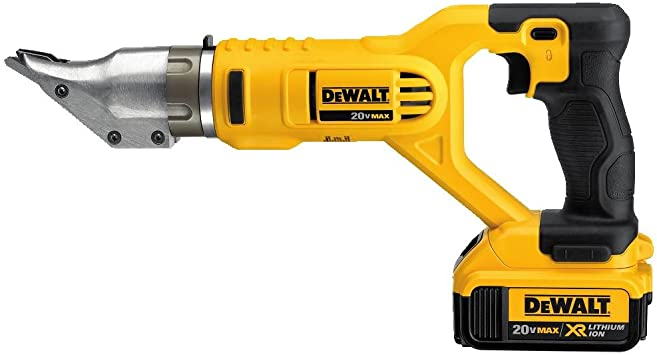 DEWALT DCS491M2 featured image