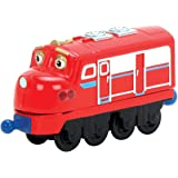 Chuggington StackTrack  LC54001 - Wilson