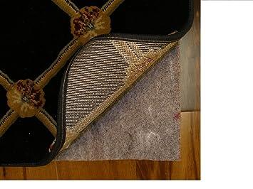Amazon.com: 6 x 12 Authentic Mohawk Cojín Alfombra Assist II ...