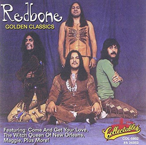 golden-classics