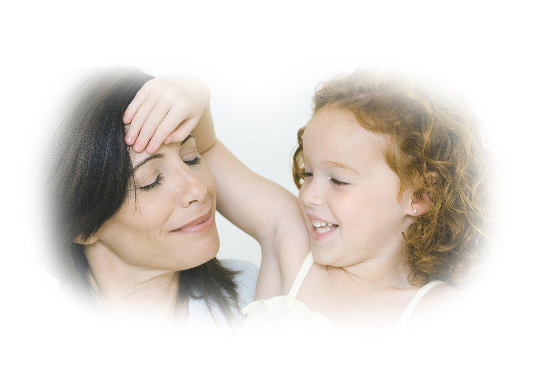 wasserdicht mit Fieberalarm Kinder und Erwachsene oral axillar oder rektal Medisana FTC digitales Fieberthermometer f/ür Baby
