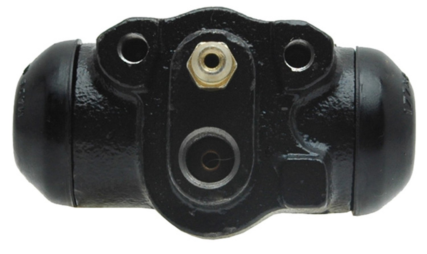 ACDelco 18E154 Professional Rear Drum Brake Wheel Cylinder Assembly