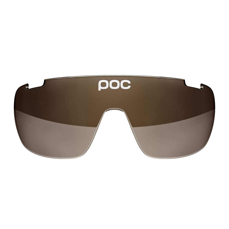 7cee59e958 POC DO Blade Spare Lens Versatile Sunglasses Brown at Amazon Men s