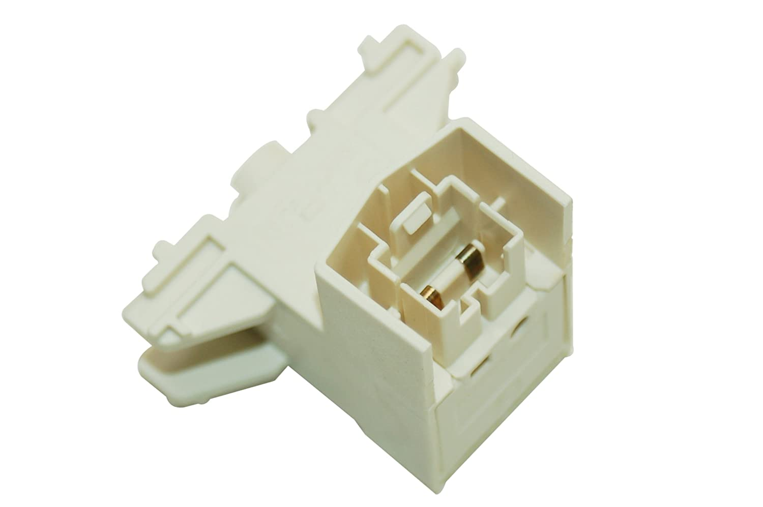 Bosch 00611295 Accessory/Dishwasher Switch & Latch