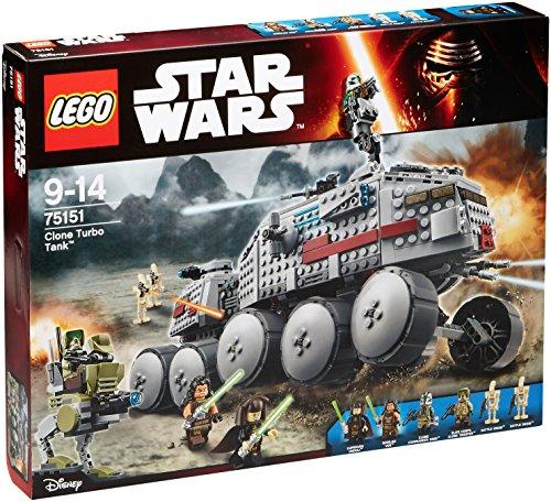 lego star wars 3 clone wars - 4