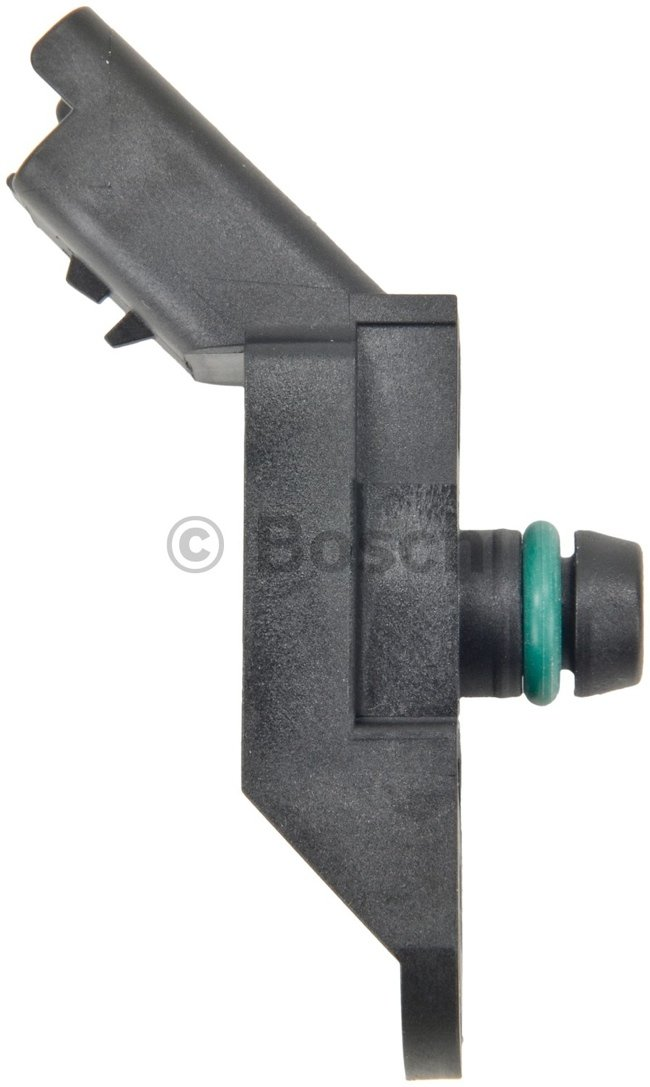 Bosch Original Equipment 0261230232 Manifold Absolute Pressure Sensor (MAP)