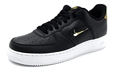 lowest price e91bd ca614 Nike Air Force 1  07 Lv8 Lthr Mens Style  AJ9507-003 Size