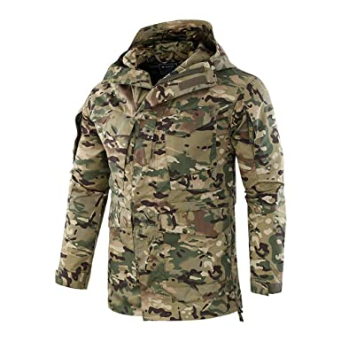 eca25cfaaa50 Image Unavailable. Image not available for. Color  YKARITIANNA Men s Winter  Jackets   Coats Down ...