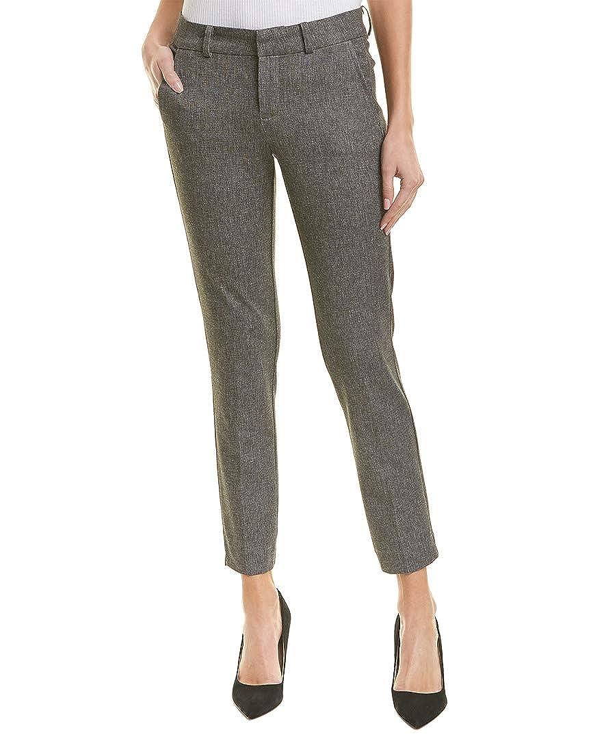 4c5f4554303 KUT from the Kloth Womens Sayuri Straight Leg Trouser at Amazon Women's  Clothing store: