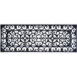 Esschert Design Rubber Long Doormat