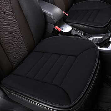 Reduce The Pressure of The Seat Belt Bulary Car Accessories Seat Belt Elastics Belts Fixed Clips Car Seat Belt Clips 4 Colors(1 Pair)