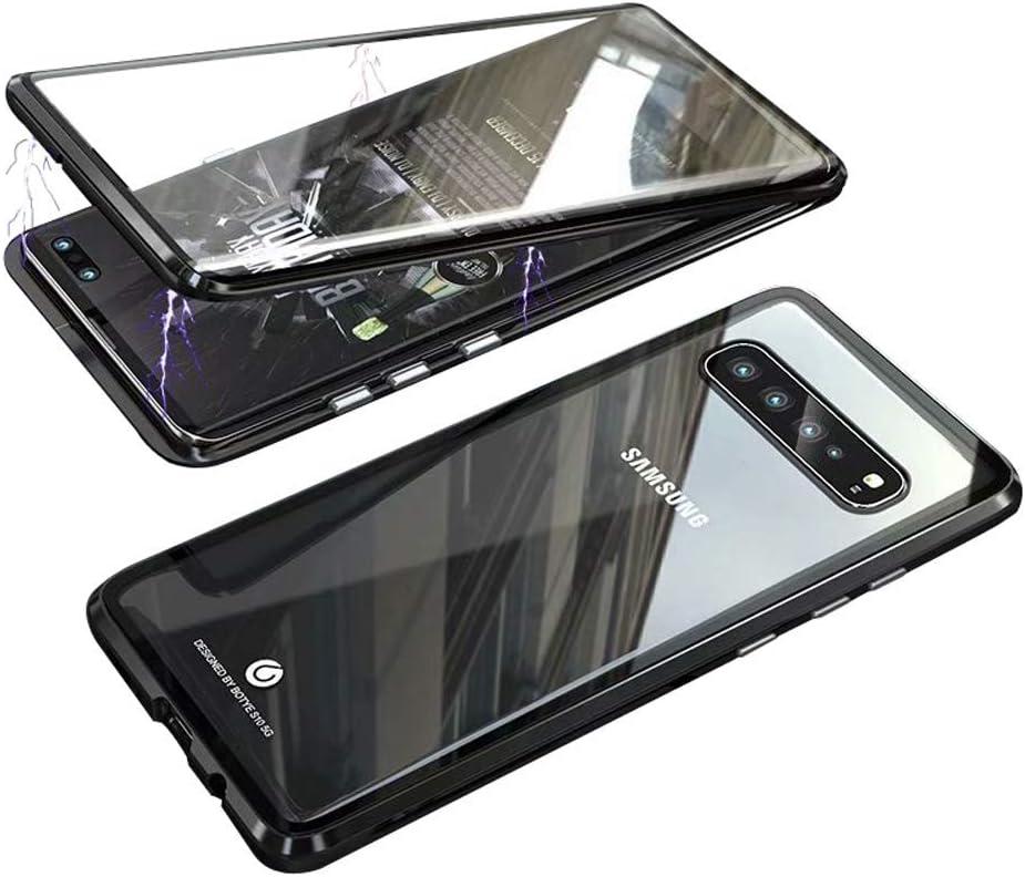 Funda Magnética para Samsung Galaxy S10 5G (6.7