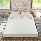 Best Price Mattress 6-Inch Memory Foam Mattress, Queen