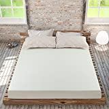3 Inch Memory Foam Mattress Topper Full Size Best Price Mattress 6-Inch Memory Foam Mattress, Full