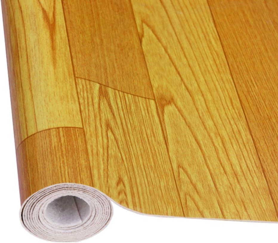/Épaississement du sol//plancher de pvc pour lusage /à la maison//plancher en plastique//plancher antid/érapant imperm/éable//plancher portable-A
