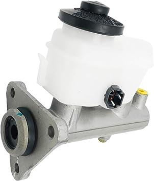 SKP SKBM390303 Brake Master Cylinder