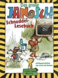 Das große Janosch-Schnuddel-Lesebuch (Little Tiger Books)