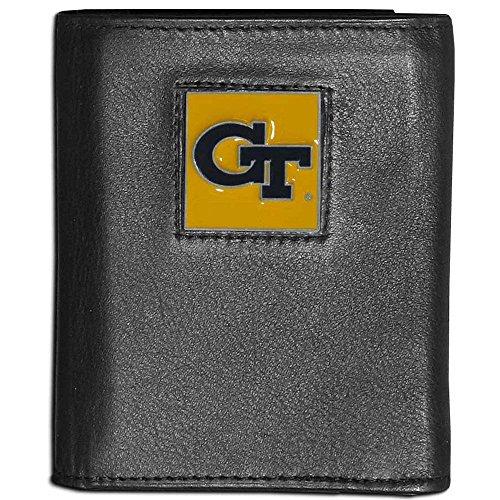 ather Tri-Fold Wallet (Tech Tri Fold)