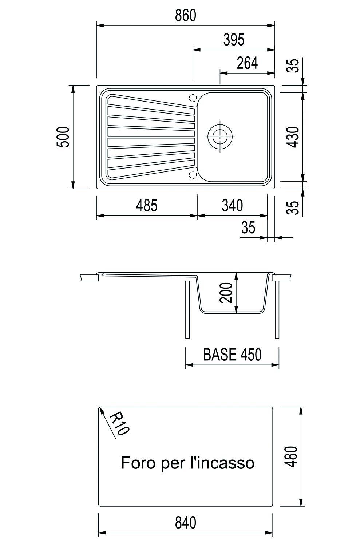 casa Ufficio Feste L/_shop della Spugna Adesivo di Carta autoadesiva Schiuma Spugna Fogli di Carta per Il Fai da Te Fai da Te Artigianale Materiali