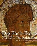 The Rakh Icon, Renate Gerstenlauer, 3932942353