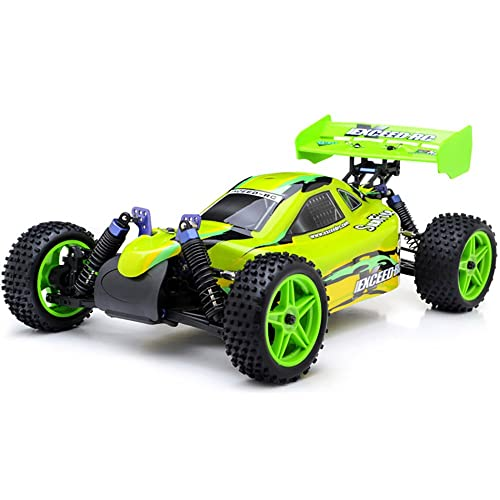 Exceed RC Sunfire RC Car