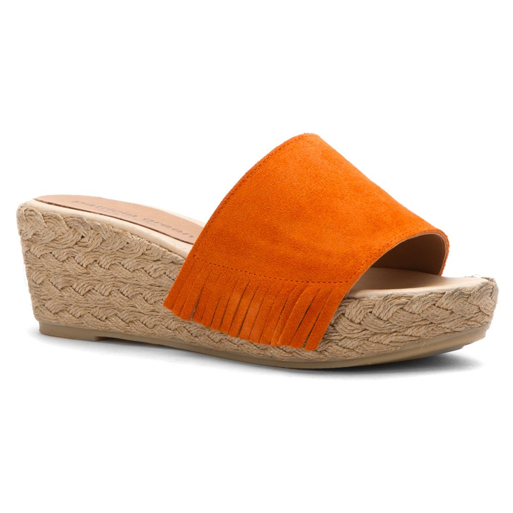 Patricia Green Women's Dallas Sandals B0163QRJ44 Parent