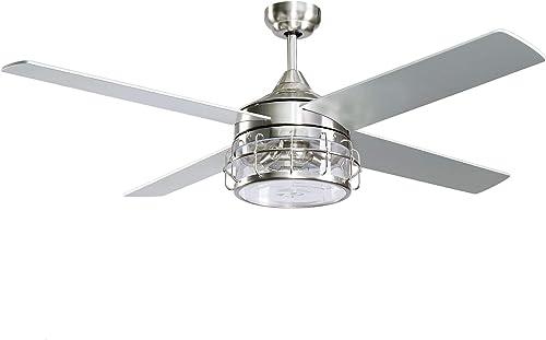 Ceiling Fans Modern Ceiling Fan
