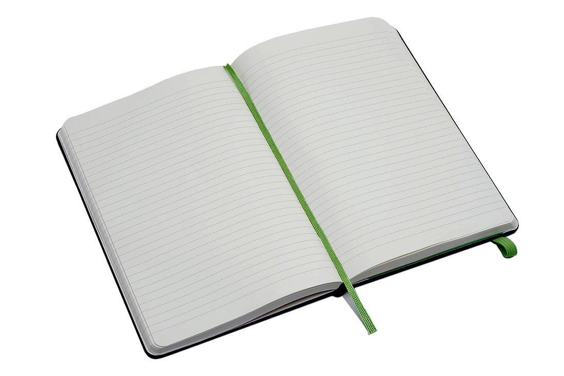 Resultado de imagen de notebook