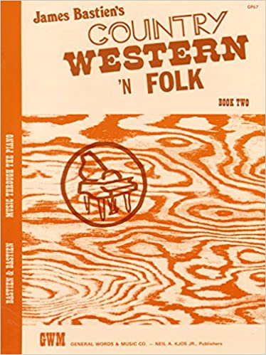 gp67 country western n folk book 2