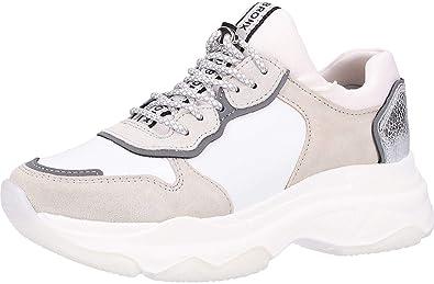 Female Sneaker Bronx LowSchuheamp; Bronx Handtaschen qVSGzLUMp
