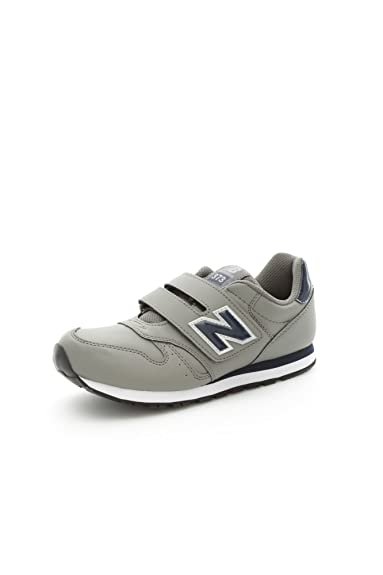 scarpe bambino 37 new balance