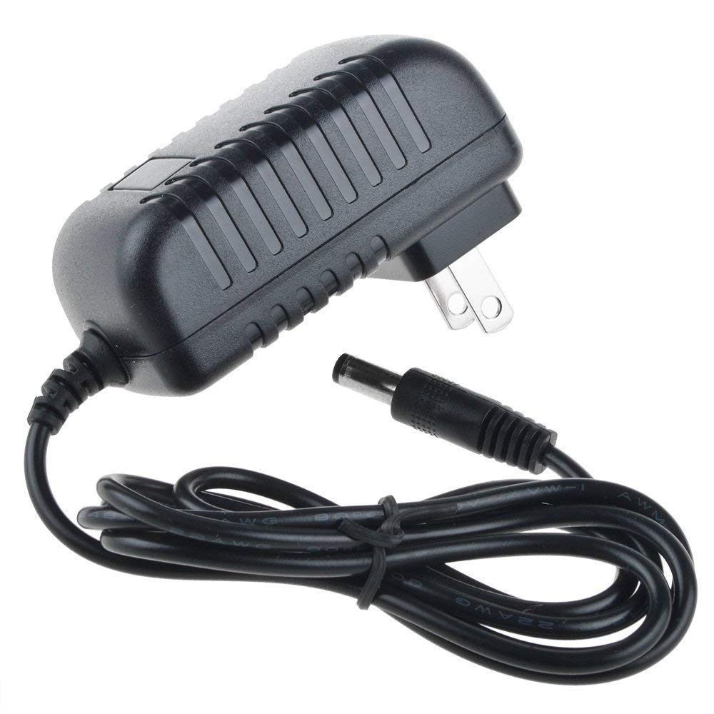 [UL Listed] Replacement 12V AC Adapter Charger for 4moms mamaRoo 4 Infant Seat, 2015 mamaRoo Infant Seat, rockaRoo Baby Swing, OH-1048B1203000U/OH-1048B1203000-U Power Supply Cord Miss parts