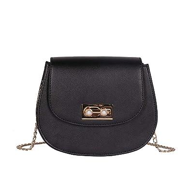67773f44d188 Amazon.com: JIUDASG Large Capacity Fashion Travel Bag For Man Women ...