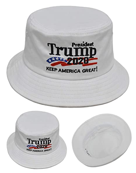 Himamk 1 Pcs Donald Trump 2020 Cap Hat Gorras de Disfraz Halloween ...