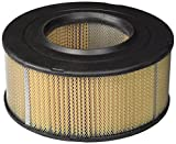 Killer Filter Replacement for Volvo 858488