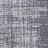 Couristan Charm Tiverton Anthracite-Light Gray