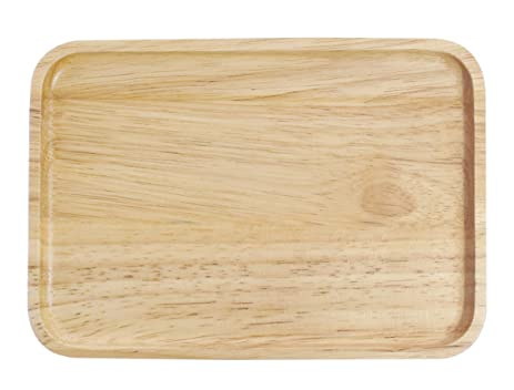Amazon Decorative Wooden Serving Tray Food Platter 40 Impressive Decorative Wood Serving Trays