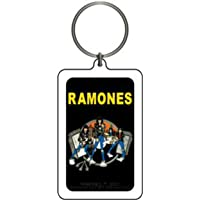 RAMONES Road to Ruin, Officially Licensed, Premium Quality