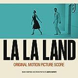 La La Land: Original Motion Picture Soundtrack [LP]