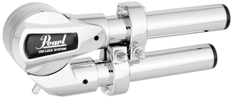Pearl TH900S Tom Holder, Uni-Lock System, Short Pearl Corporation