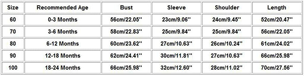 WOCACHI Onesie Hooded Romper Newborn Infant Baby Boys Girls Pyjamas Autumn Winter Warm Cute Lovely Jumpsuit Unisex Toddler Footies Outfits for 0-1 Years