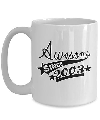Funny Coffee Mug 15 OZ