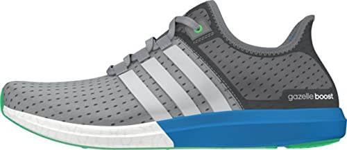 adidas Gazelle Boost, Men's Running Shoes
