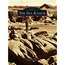 The Sea Ranch (Images of America)